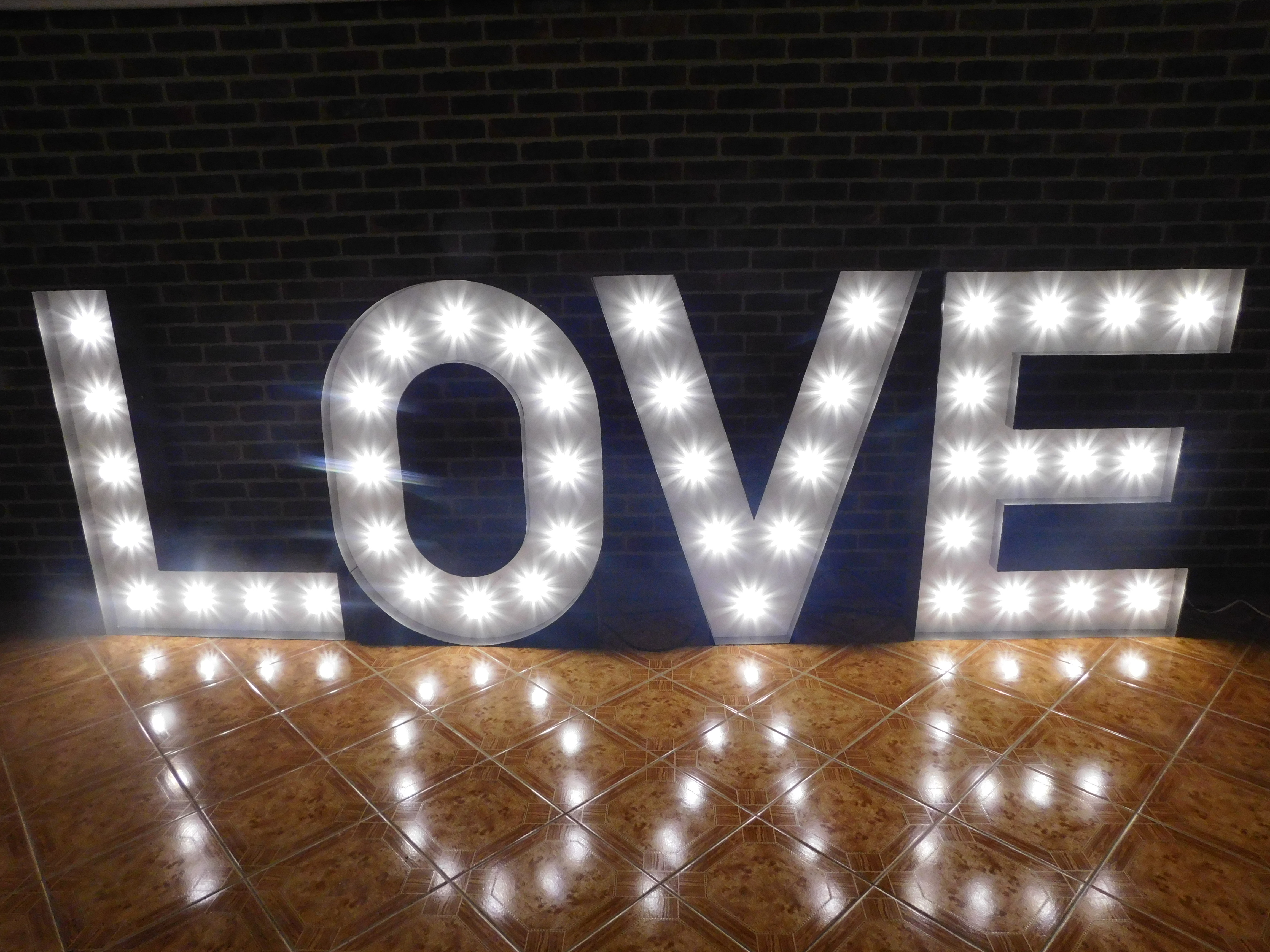 lovelights.JPG